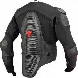 DAINESE LIGHT WAVE JACKET 2