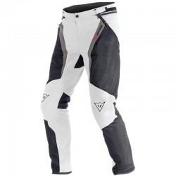 DAINESE DRAKE SUPER AIR TEX