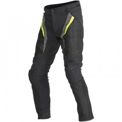 DAINESE DRAKE SUPER AIR TEX - T23