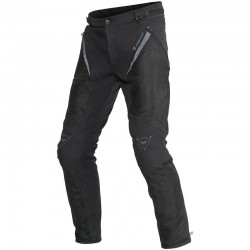 DAINESE DRAKE SUPER AIR TEX S/T PANTS