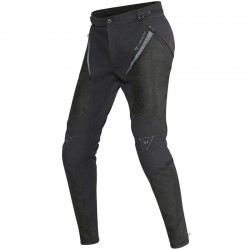 DAINESE DRAKE SUPER AIR TEX LADY