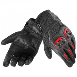 DAINESE AIR HERO - 13