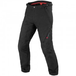 DAINESE TRAVELGUARD S/T GORE-TEX - 631