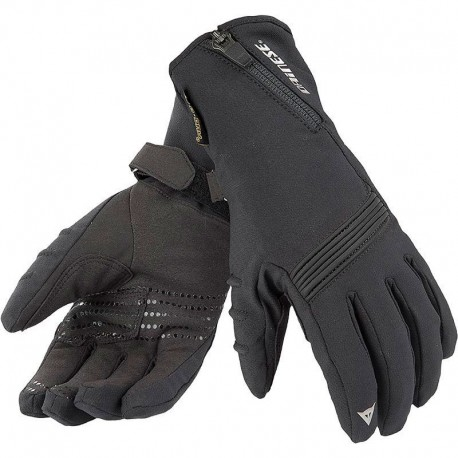 DAINESE DAWN D-DRY MUJER