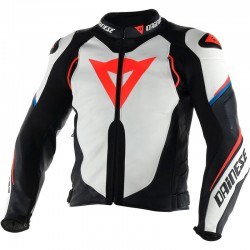 DAINESE SUPER SPEED D1 - I96