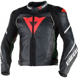 DAINESE SUPER SPEED D1 - 867