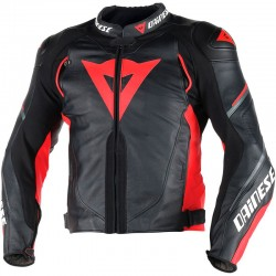 DAINESE SUPER SPEED D1 - 789