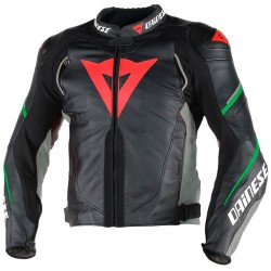 DAINESE SUPER SPEED D1 - U66