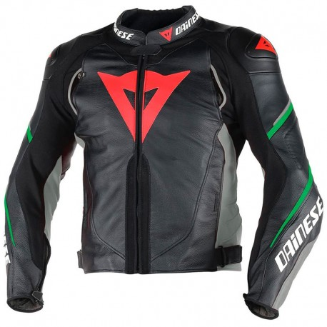 DAINESE SUPER SPEED D1