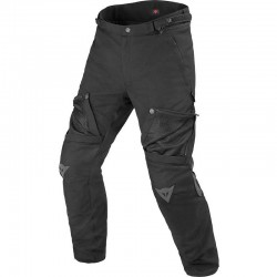 DAINESE D-SYSTEM EVO D-DRY - 001