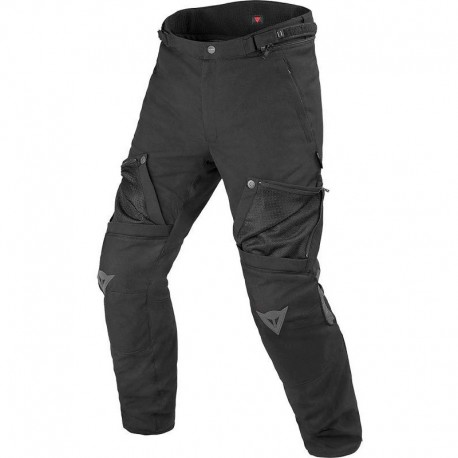 DAINESE D-SYSTEM EVO D-DRY