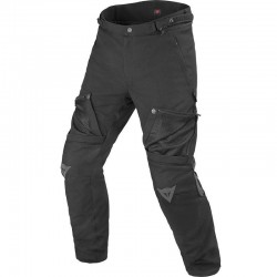 DAINESE D-SYSTEM EVO D-DRY LADY