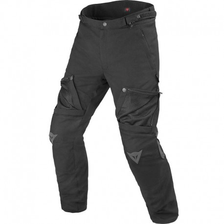 DAINESE D-SYSTEM EVO D-DRY MUJER