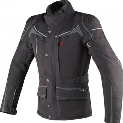 DAINESE D-BLIZZARD D-DRY - Y20