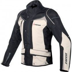DAINESE D-BLIZZARD D-DRY - Y19