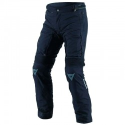DAINESE D-STORMER D-DRY - 631