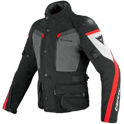 DAINESE CARVE MASTER GORE-TEX - N01