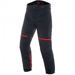 DAINESE CARVE MASTER 2 GORE-TEX PANT
