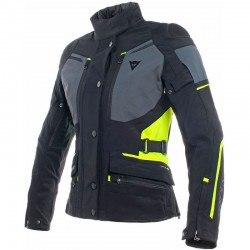 DAINESE CARVE MASTER 2 FEMME GORE-TEX