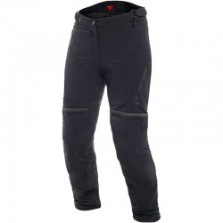 DAINESE CARVE MASTER 2 MUJER GORE-TEX - 631