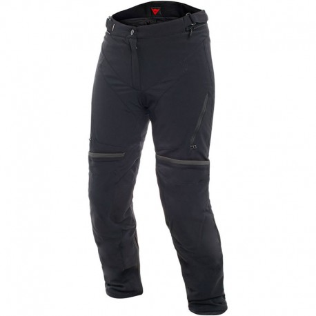 DAINESE CARVE MASTER 2 MUJER GORE-TEX