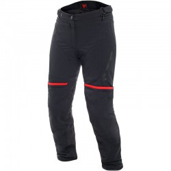 DAINESE CARVE MASTER 2 MUJER GORE-TEX - 606