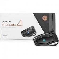 CARDO FREECOM 4 - 999