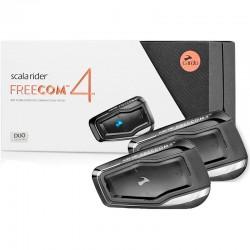 CARDO FREECOM 4 DUO - 999