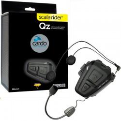 CARDO Qz - 999