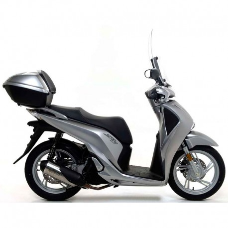 ARROW URBAN HONDA SH 125i / 150i 2017 / 2018