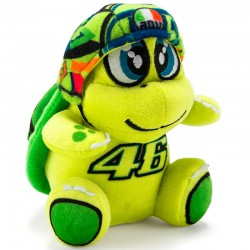 VR18 ROSSI PLUSH TOY 313003