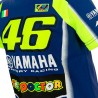VR46 KID YAMAHA VR46 T-SHIRT