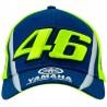 VR46 KID YAMAHA VR46 CAP