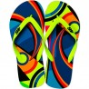 VR46 46 VALEYELLOW SANDALS