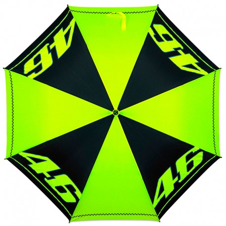 VR46 SMALL 46 UMBRELLA