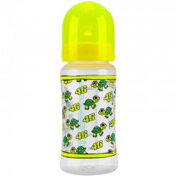 VR46 TURTLE BABY BOTTLE