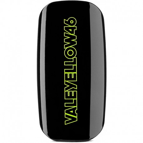 VR46 POWER BANK VALENTINO ROSSI