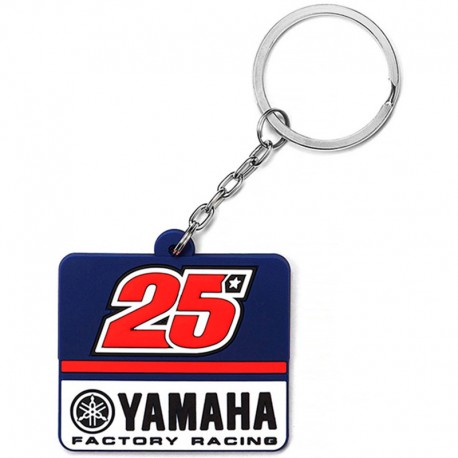 VR4617 YAMAHA VINALES KEY HOLDER 276703