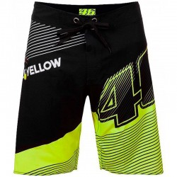 VR46 SWIM SUIT ROSSI - MUL