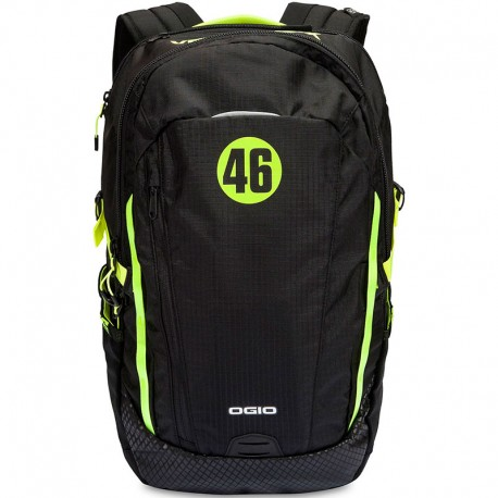 VR46 APOLLO BACKPACK