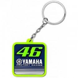 VR46 YAMAHA VR46 LLAVERO - MUL