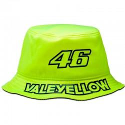 VR46 46 VALEYELLOW SOMBRERO - 041