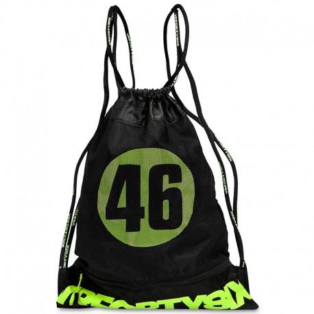 VR46 OGIO CINCH BAG