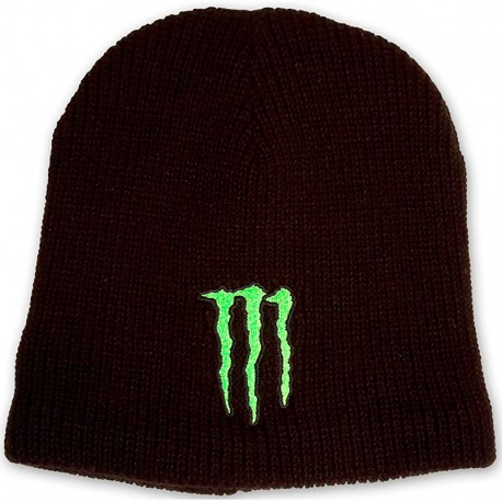 VR46 GORRO MONSTER VALENTINO