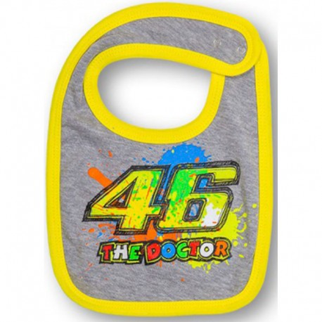 VR46 BABERO 46 THE DOCTOR