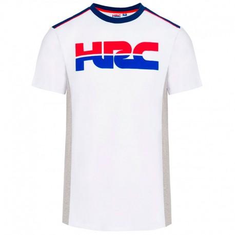 HONDA HRC T-SHIRT