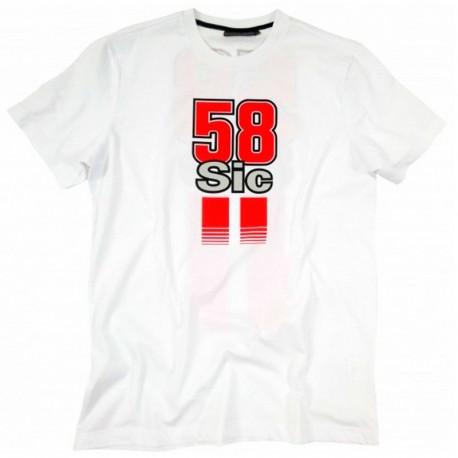 SIC58 CLASSIC T-SHIRT
