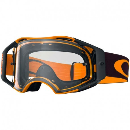 OAKLEY AIRBRAKE MX HERLING SIGNATURE