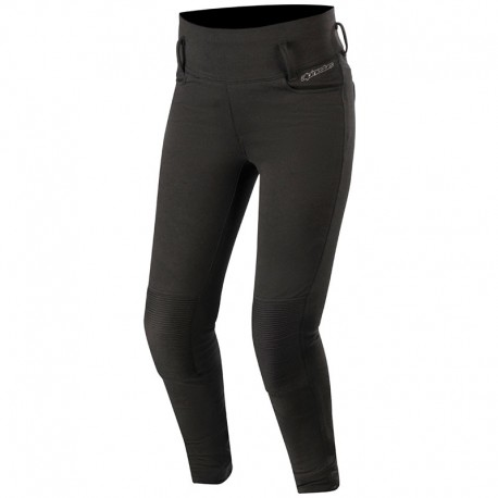 ALPINESTARS BANSHEE WOMAN LEGGINGS