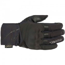 ALPINESTARS WINTER SURFER GORE-TEX